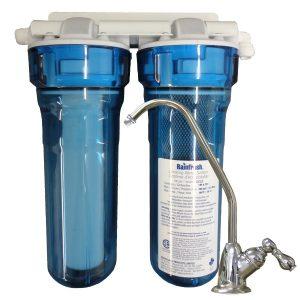 Water Softener Jacksonville Fl