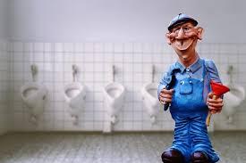 forth worth plumbers