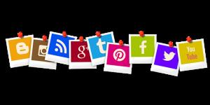social media agency Los Angeles